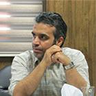 اشکان تقی پور