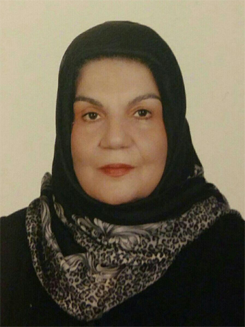 فلورا یحیوی
