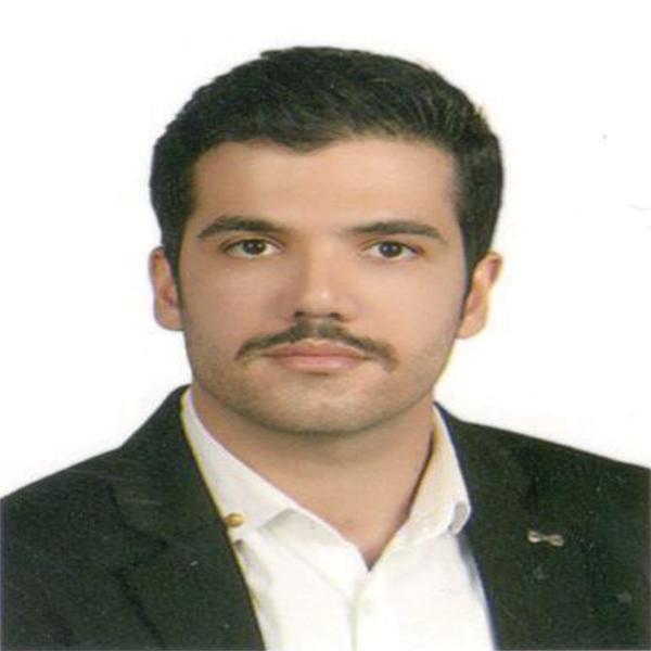 آرش مشهدی