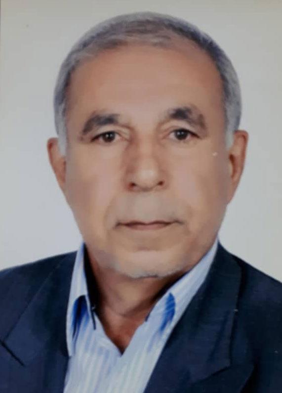 عباس توکلی