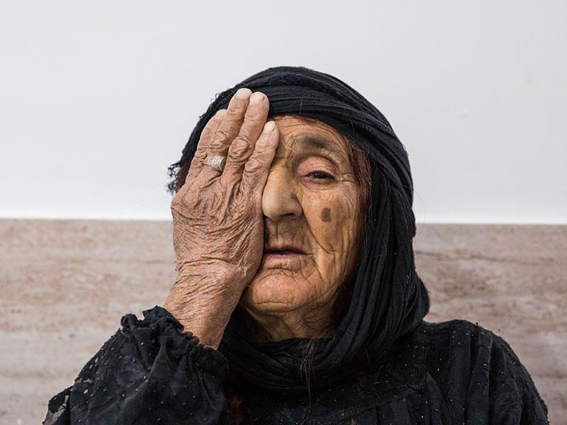 ساخت خانه بهداشت، استان کرمانشاه، شهرستان سرپل ذهاب، خانه بهداشت چناره علی مدد